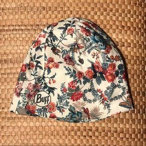 BUFF knitted & fleece performance hat